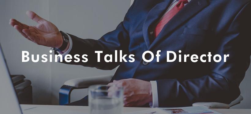 営業的な業務を求められるWebディレクターが商談ですぐに使える15のテクニック